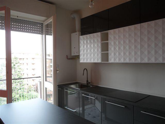 Immobiliare casa brianza for Contratto locazione immobile arredato