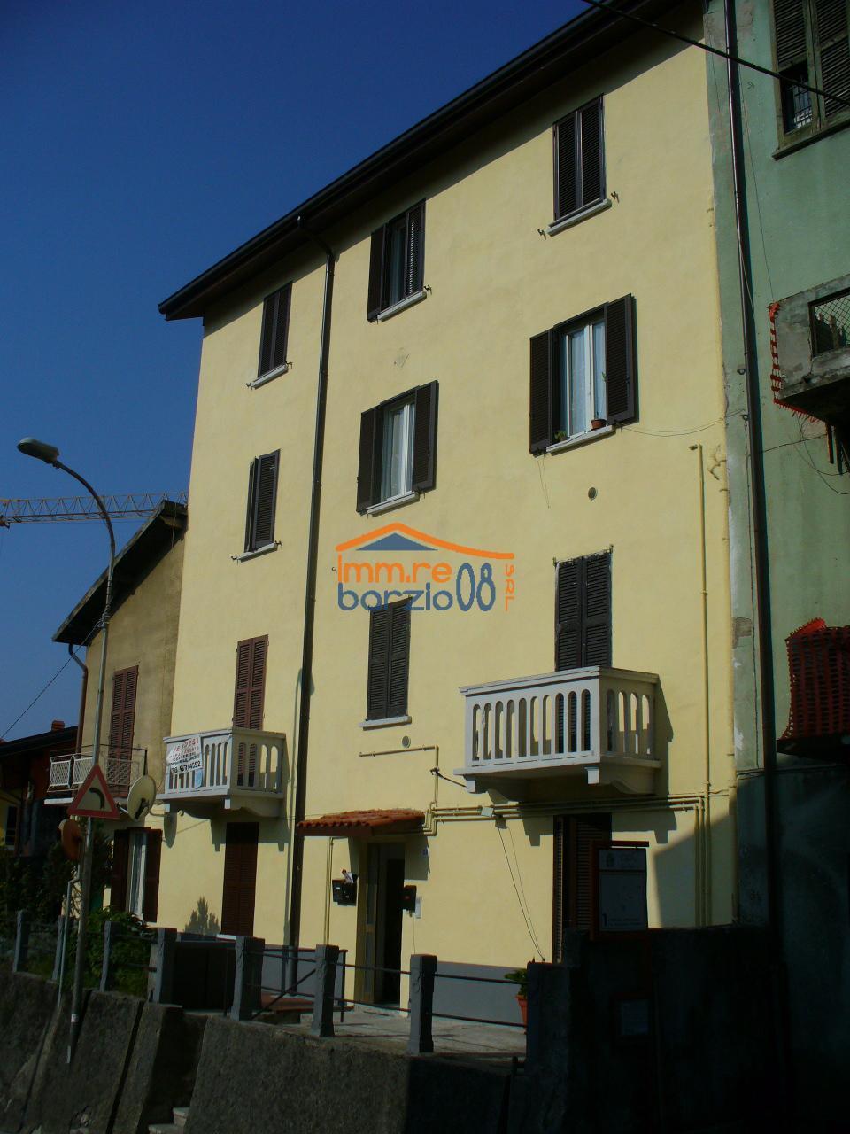 Appartamento, 55 Mq, Vendita - Lecco (Lecco)
