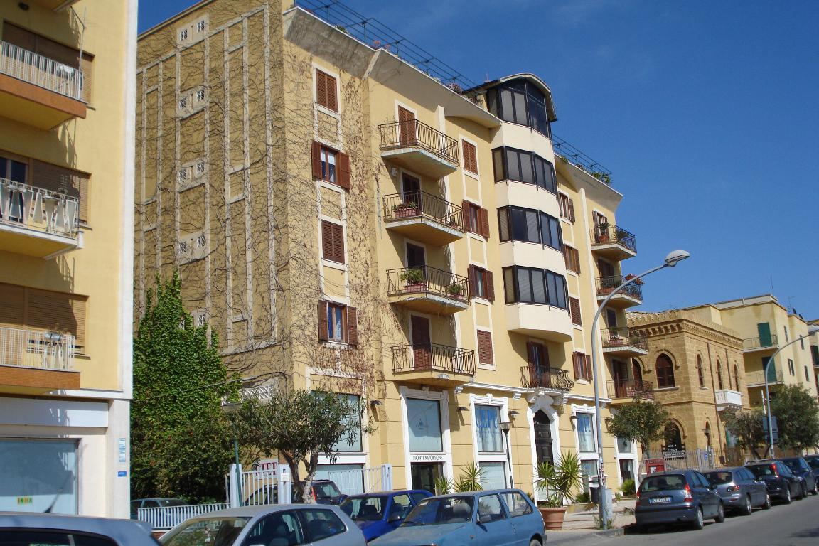 appartamento agrigento vendita   viale della vittoria cantavenera rosario
