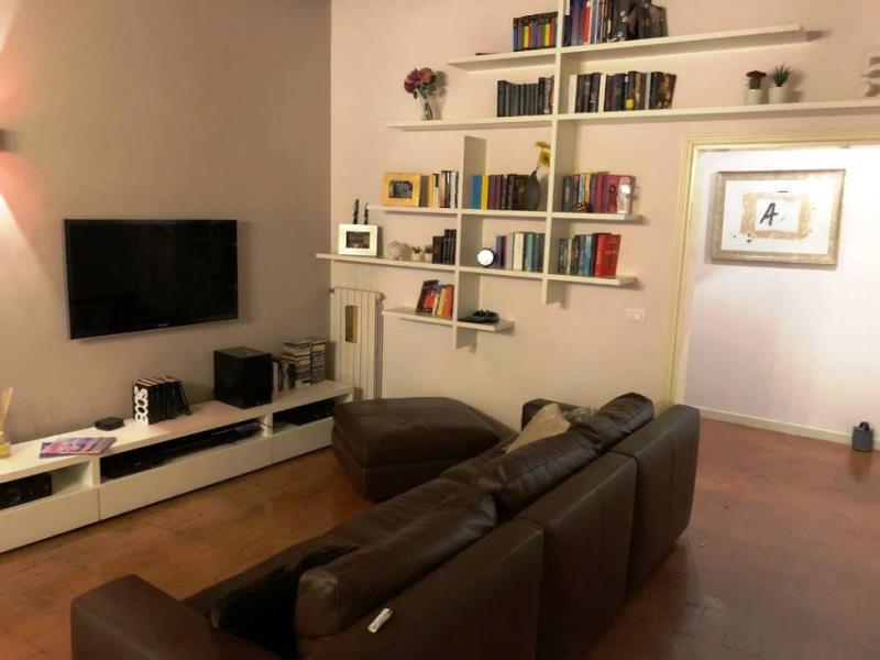 Appartamento MANTOVA vendita   via Cavour Nordimmobiliare Mantova Sas