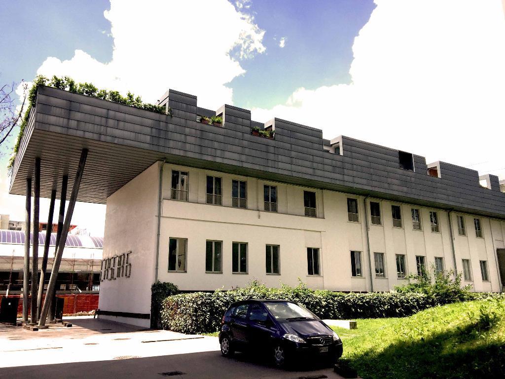Loft / Openspace in vendita a Milano, 3 locali, prezzo € 295.000 | Cambio Casa.it