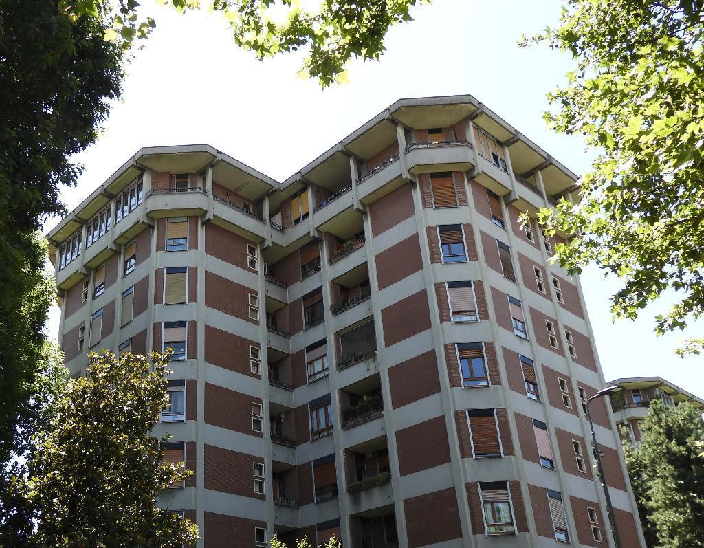 Appartamento, Via Fedro, 162021, Vendita - Milano