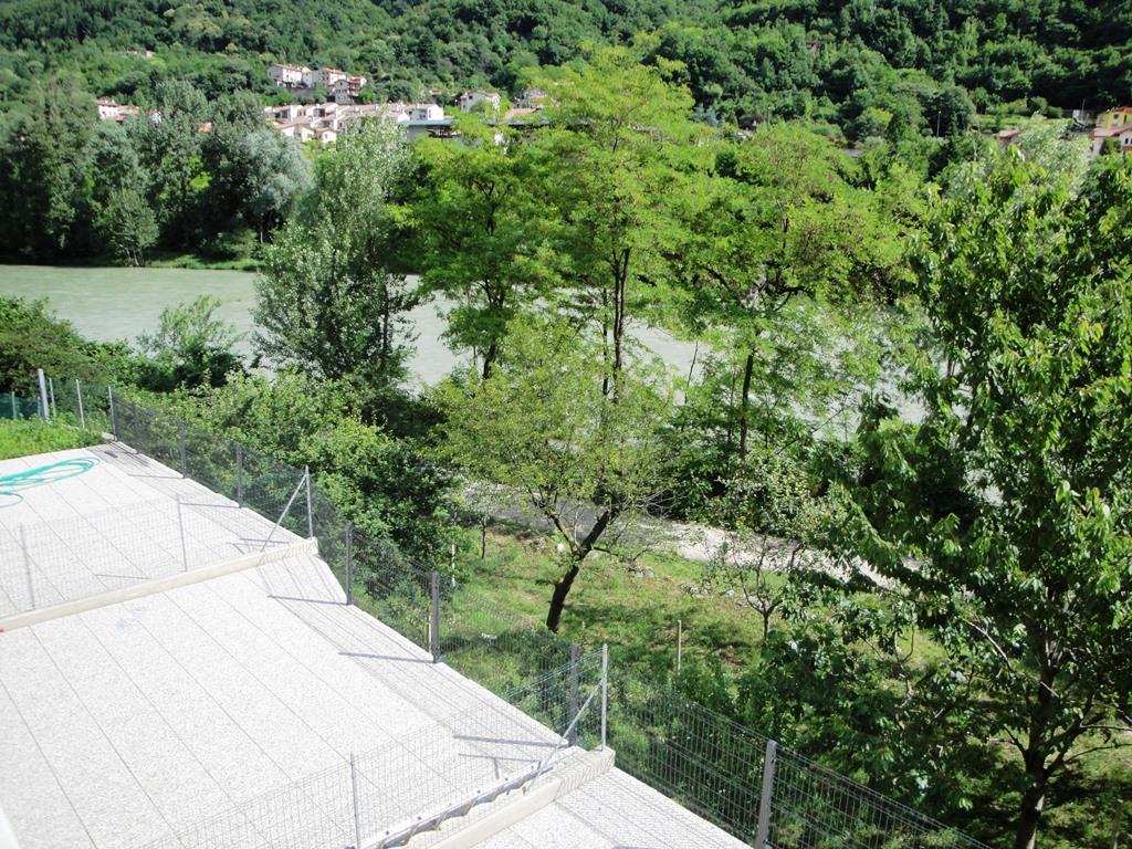 Bilocale Bassano del Grappa  10
