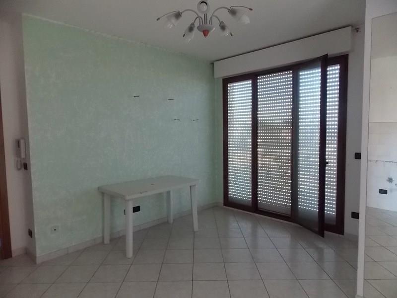 Grande affare!!! Vendesi luminoso appartamento di nuova costruzione a Martinsicuro (TE)