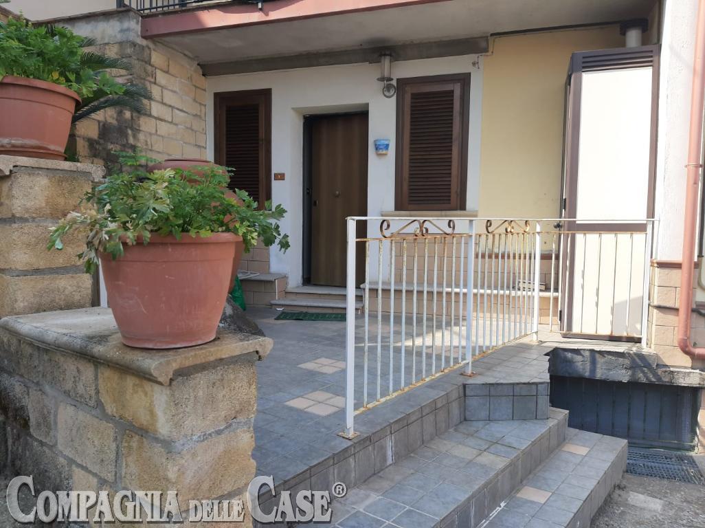 Foto - Appartamento In Vendita Pizzo (vv)