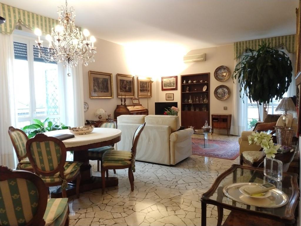 Casa Sud Monza Brianza - Elenchi E Prezzi Di Vendita - Waa2
