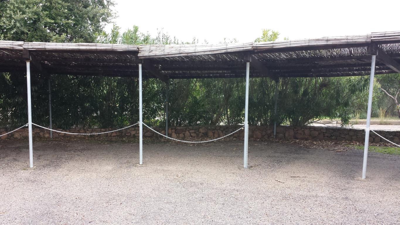 Bilocale San Teodoro Porto Coda Cavallo 4