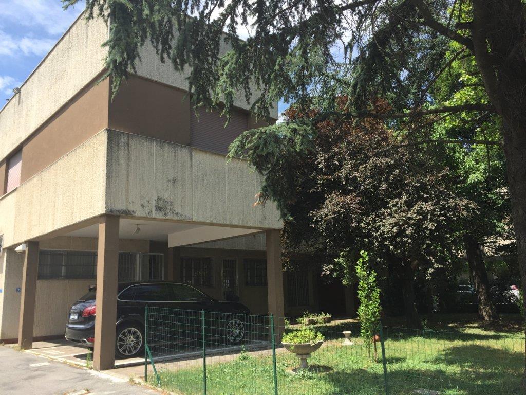 Ufficio / Studio in Affitto a Castenaso