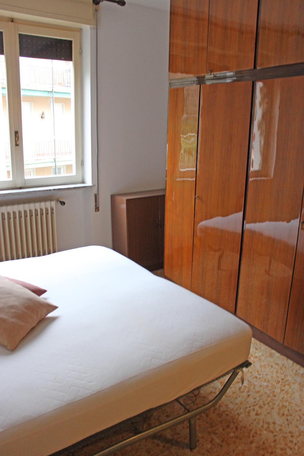 Bilocale vendita abbadia lariana via all 39 asilo 17 for Planimetrie della cabina del lago con soppalco