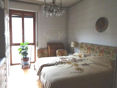 Bilocale Milano Via Atene 6 6