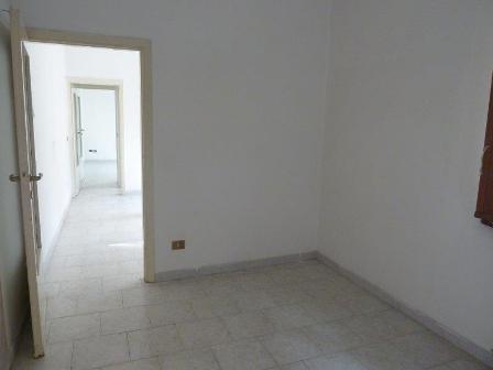 Bilocale Melzo Via San Martino 27 7