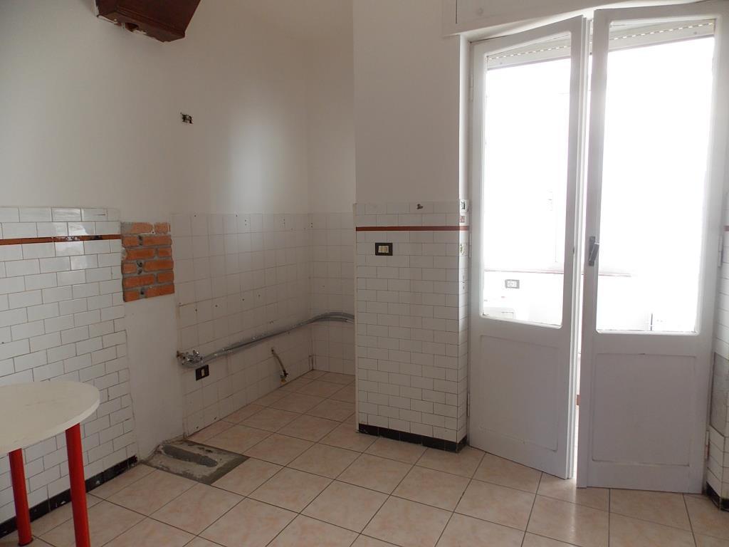 Vendesi appartamento al centro di San Benedetto del Tronto (AP)