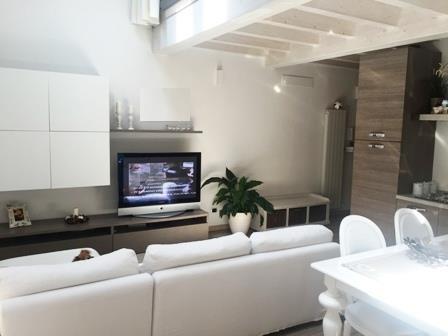 Appartamento in affitto a Seregno, 2 locali, zona Località: Isola pedonale, prezzo € 590 | Cambio Casa.it