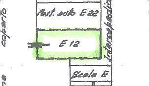 Affitto  bilocale Pragelato Str. Nazionale 1 1088596