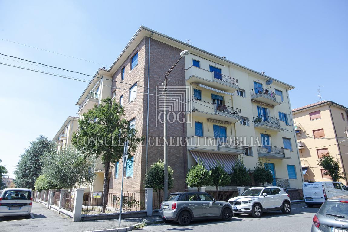 Appartamento, VIA GIOBERTI, 0, Vendita - Imola