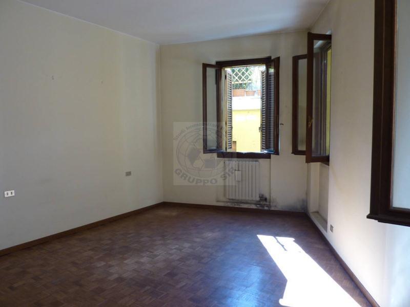 Bilocale Monza Via Bartolomeo Zucchi 29 6