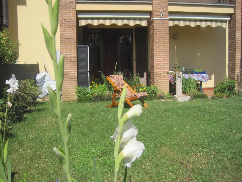 Appartamento in vendita a Missaglia, 2 locali, zona Località: Frazione, prezzo € 110.000   CambioCasa.it