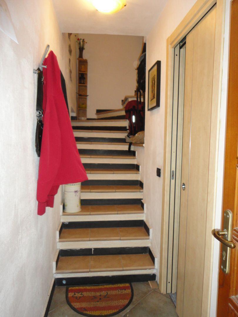 Bilocale Vezzano Ligure  7