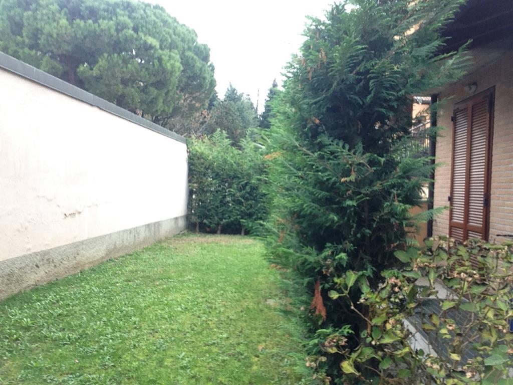 Bilocale Paderno d Adda Via Sandro Pertini 50 9