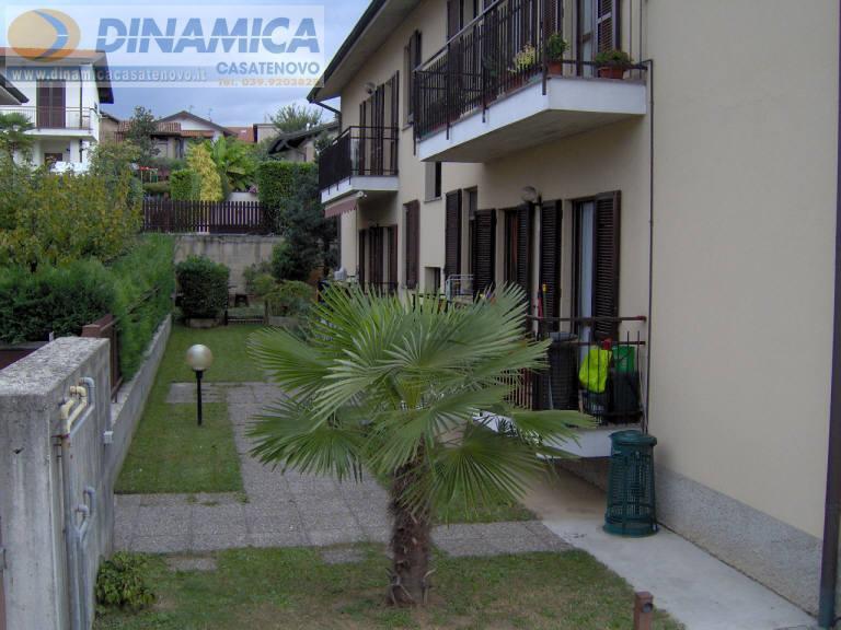 Appartamento in vendita a Casatenovo, 3 locali, zona Località: Frazione, prezzo € 165.000   Cambio Casa.it