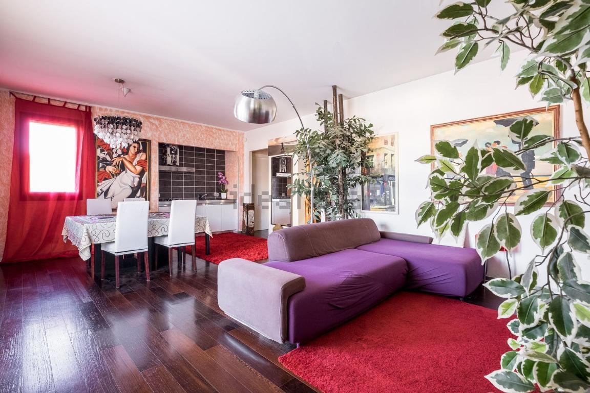 Appartamento, via zoppa, Vendita - Imola