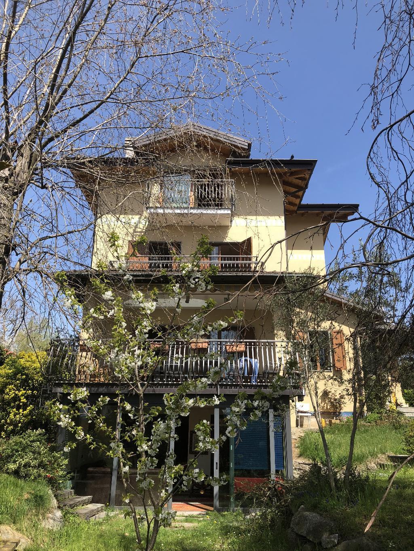 varese vendita quart:  byblos real estate