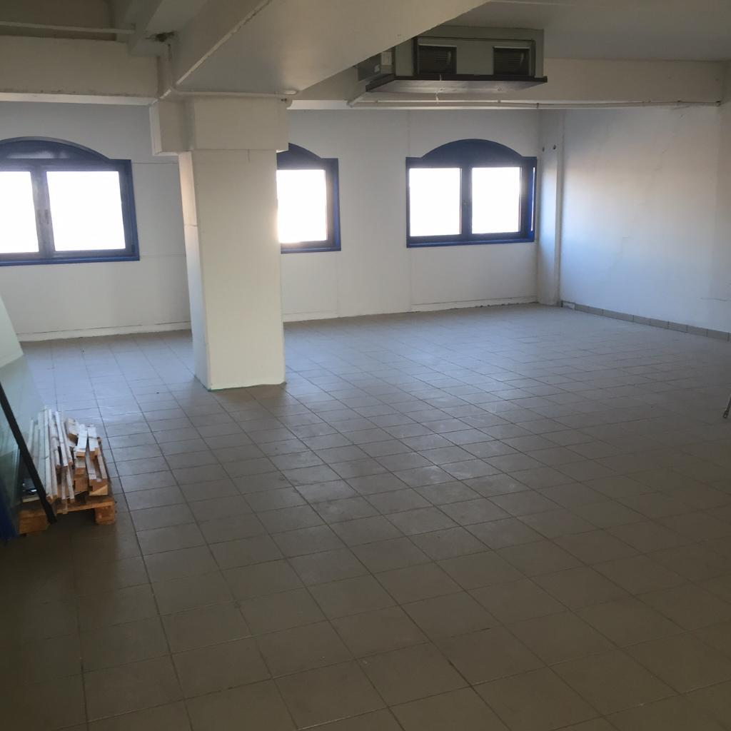 Ufficio / Studio in affitto a Malalbergo, 1 locali, Trattative riservate | Cambio Casa.it