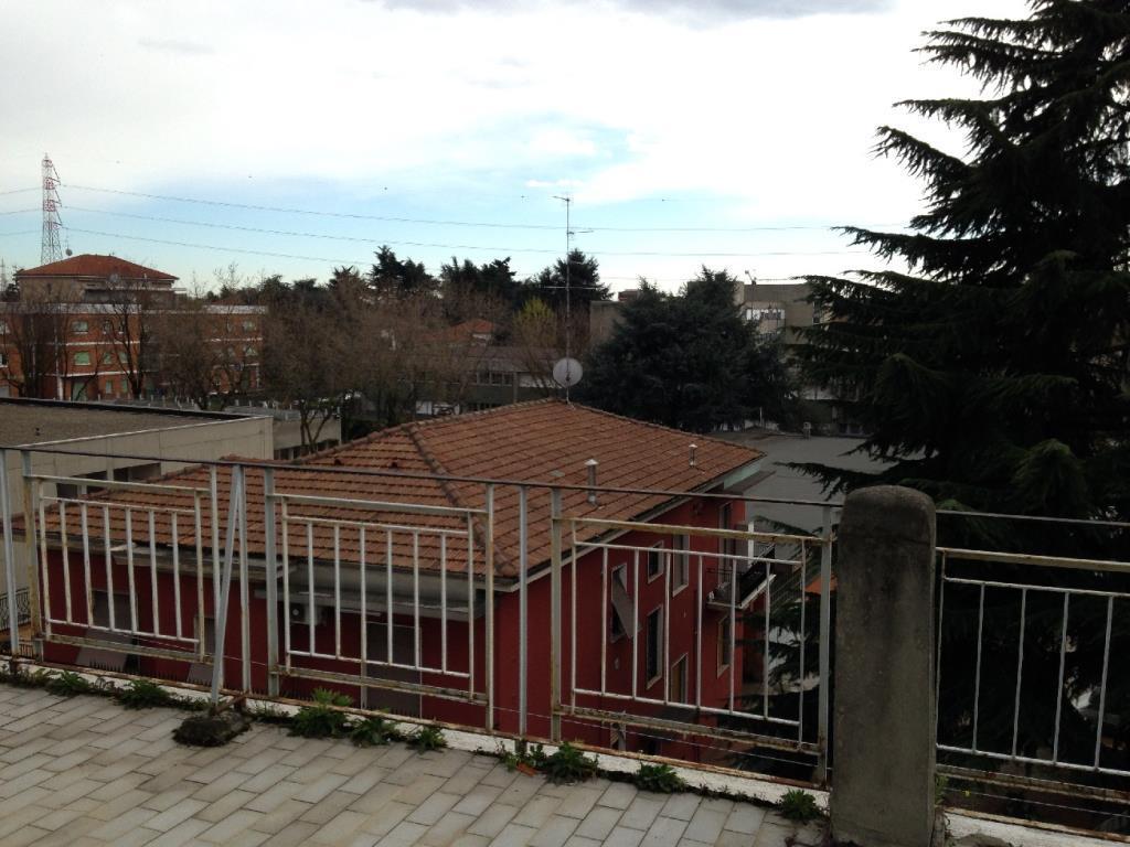 Bilocale Monza Via Giovanni Paisiello 51 6