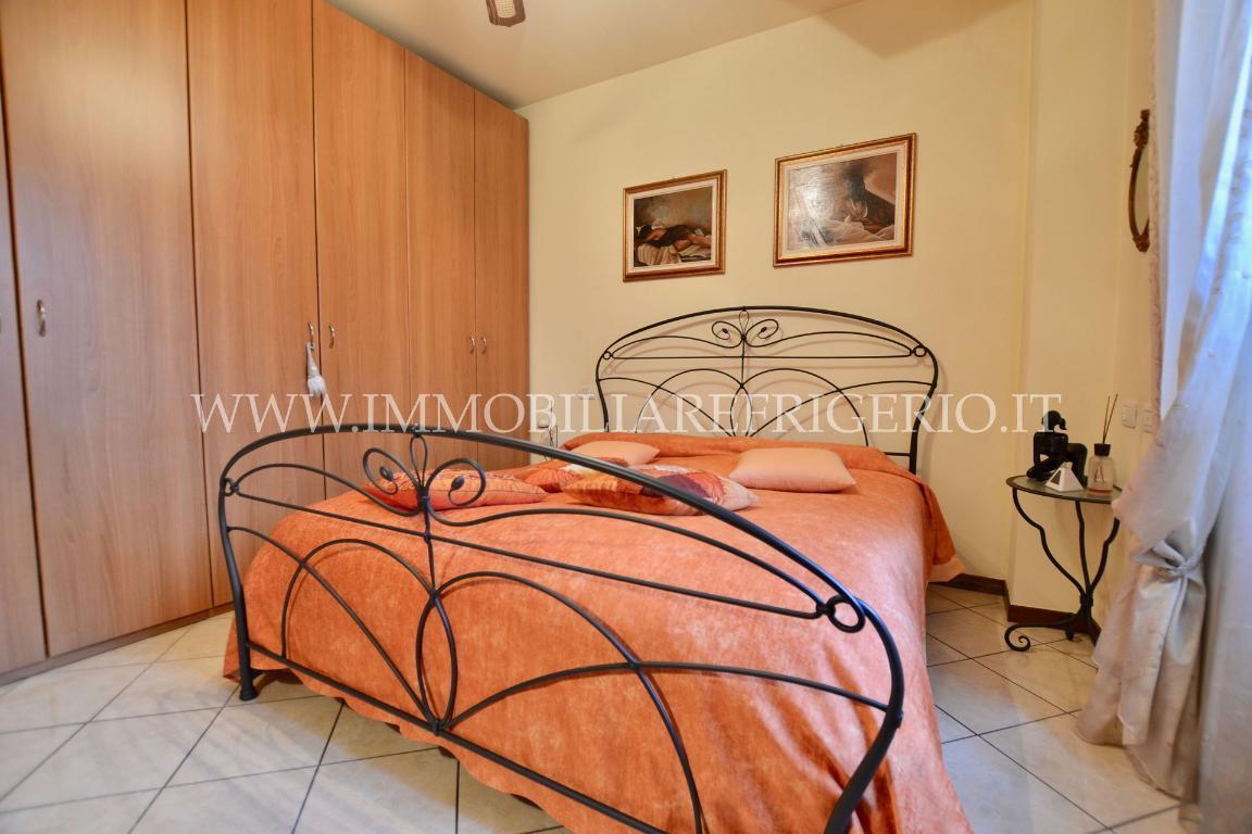 Appartamento Vendita Villa d'Adda 4428