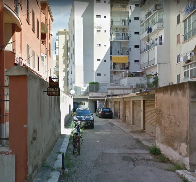 Vendita Bari via Menotti Bianchi