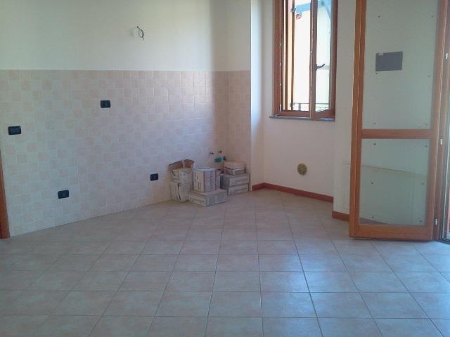 Bilocale Truccazzano Via Manzoni 16 2