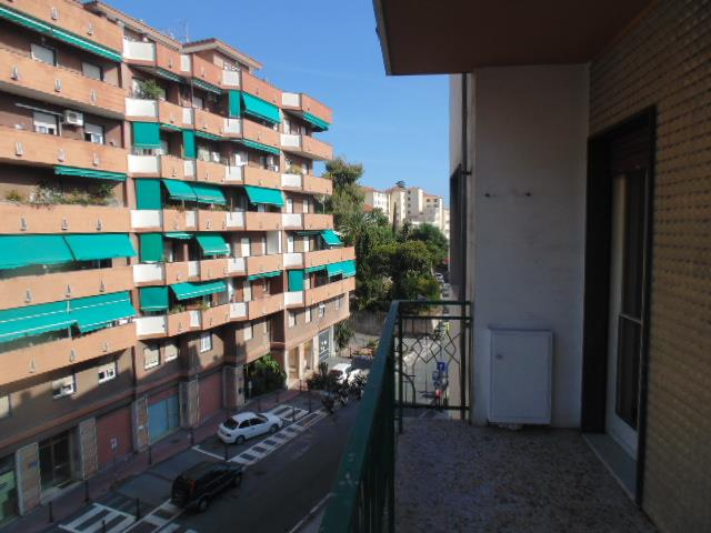 Bilocale Sanremo  5