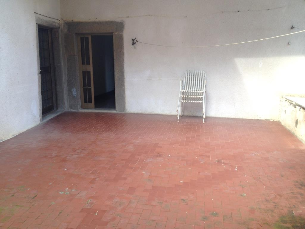 Foto - Casa Semindipendente In Vendita Calice Al Cornoviglio (sp)