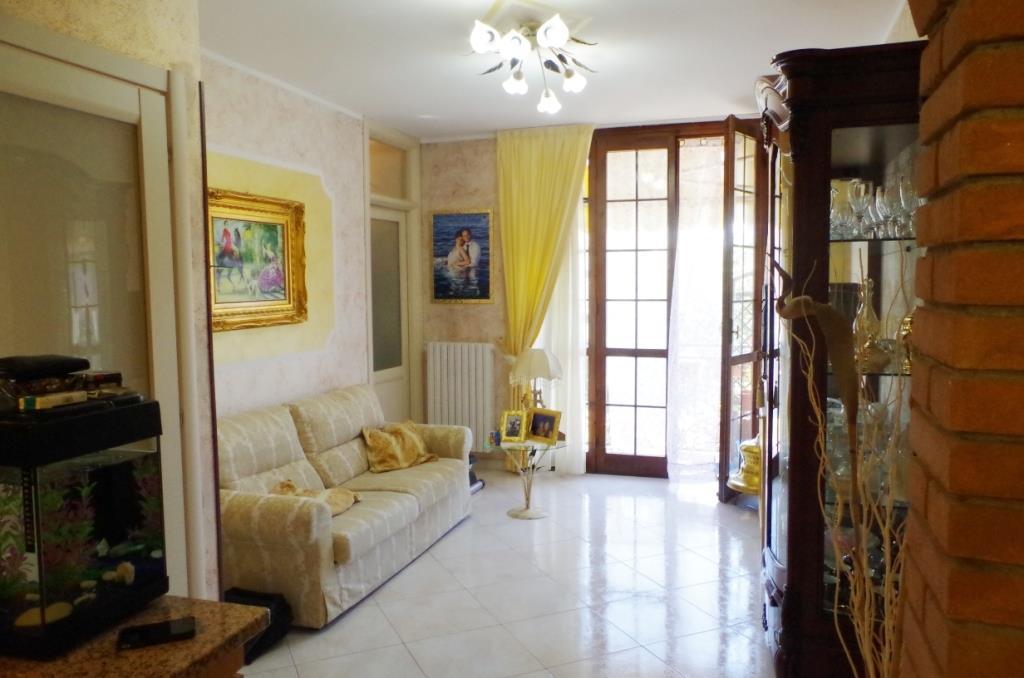 Bilocale Cassano d Adda Via 1^ Corte 26 1