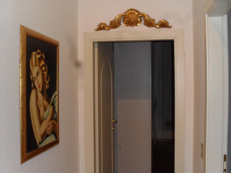 ravenna affitto quart: san biagio studio-effe-di-fabbri-pierluigi-e-c.-s.a.s.