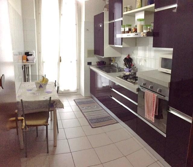 Appartamento in vendita a Olginate, 3 locali, prezzo € 155.000 | CambioCasa.it