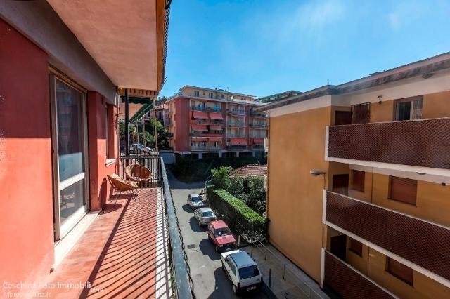 Bilocale Rapallo Castruccio Via 5