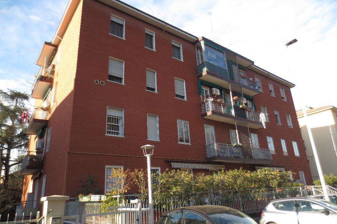 Appartamento, via spippola, Vendita - San Lazzaro Di Savena