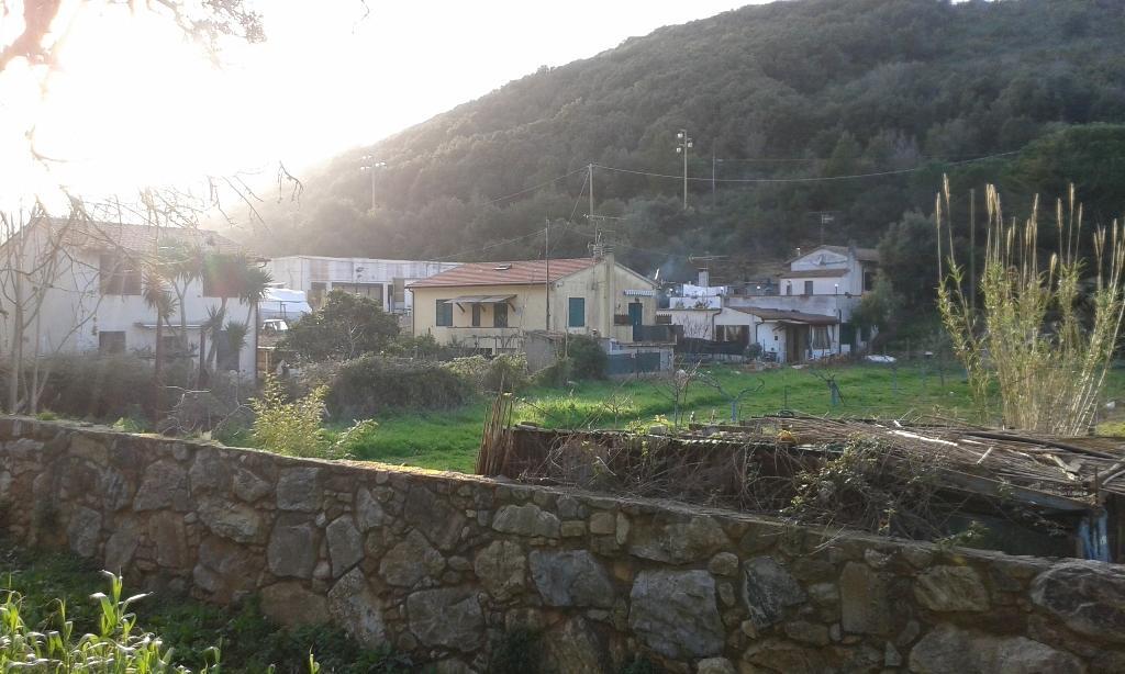 Bilocale Rio Marina Via Di Valle Baccetti 2
