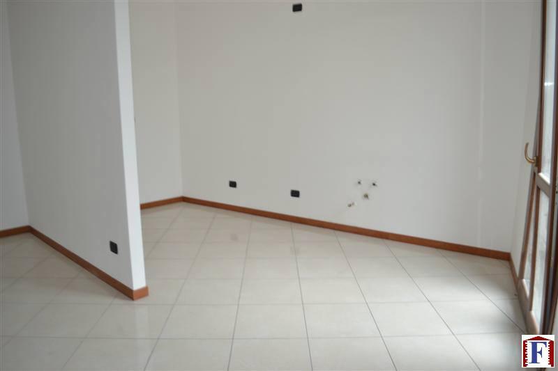 Appartamento Vendita Calolziocorte 4389