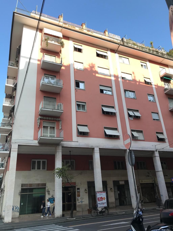 Appartamento, 130 Mq, Vendita - La Spezia