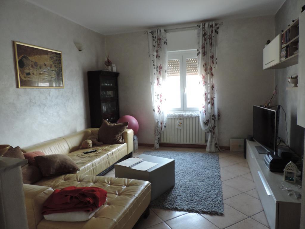 Foto - Appartamento In Vendita Pontida (bg)