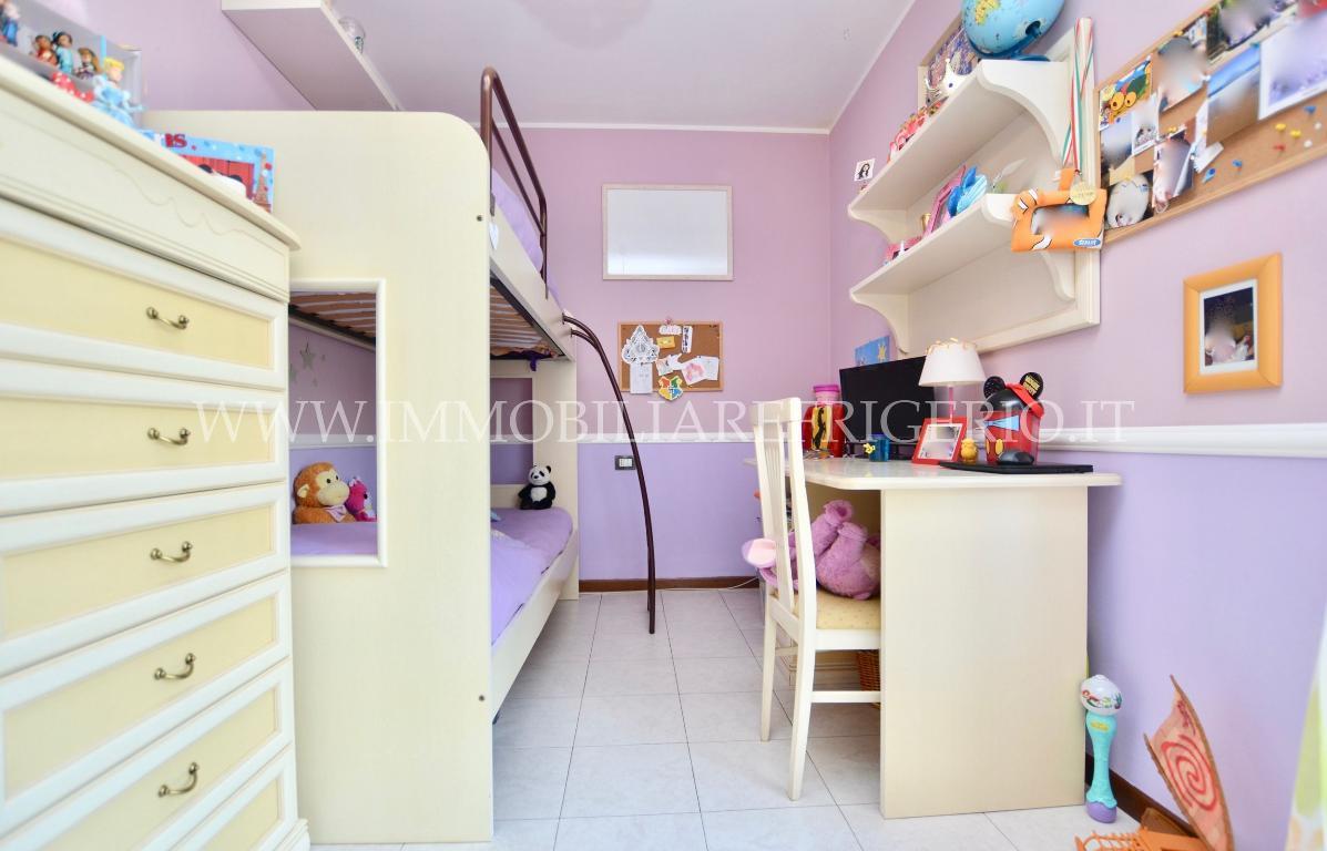 Appartamento Vendita Palazzago 4519