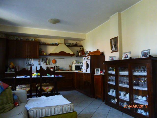 Bilocale Truccazzano Via Cassanese 7 4