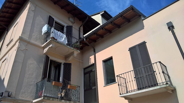 Appartamento, 65 Mq, Affitto/Cessione - Varese