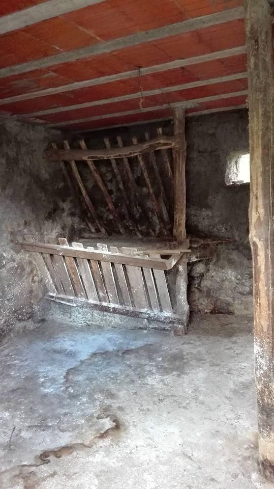 Bilocale Santo Stefano di Magra  6