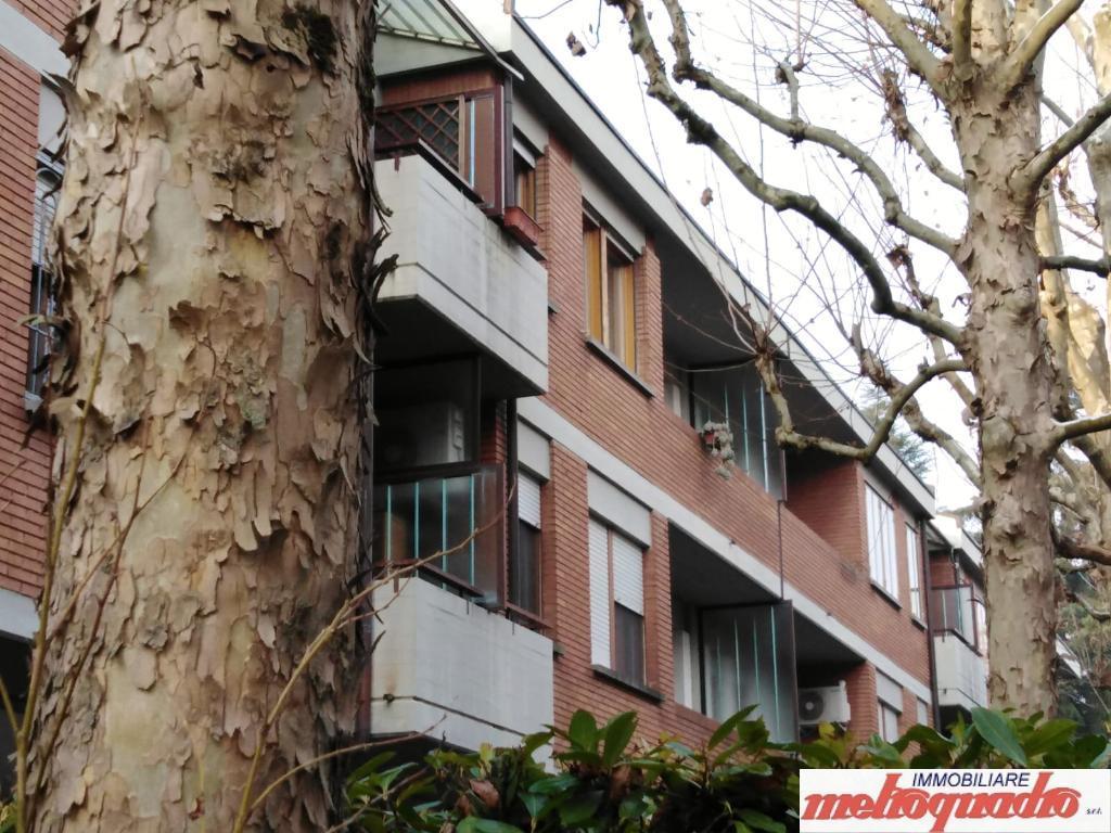Appartamento, via scornetta, Vendita - San Lazzaro Di Savena