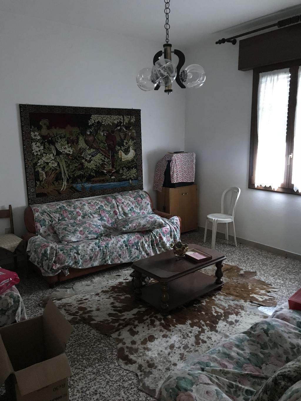 Appartamento, 90 Mq, Vendita - Imola
