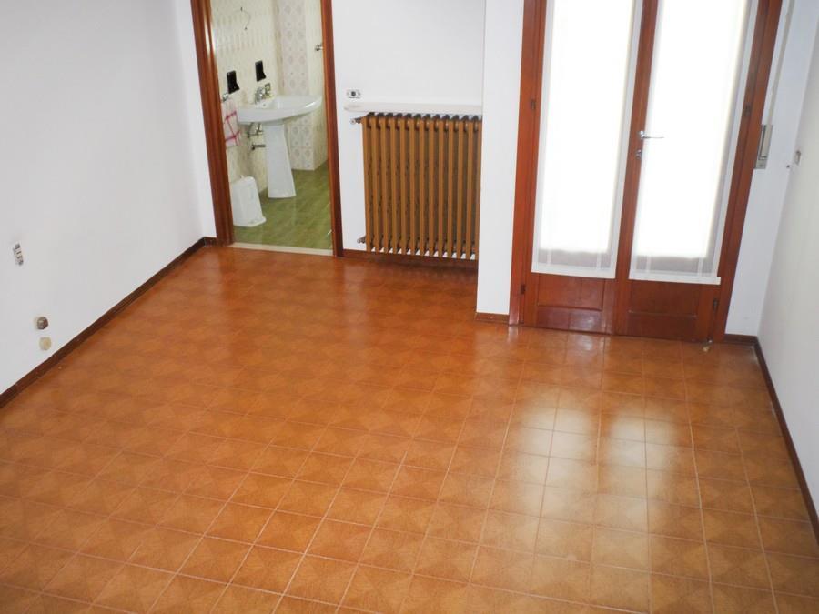 Vendita  bilocale Lazzate Via San Lorenzo 1 707848