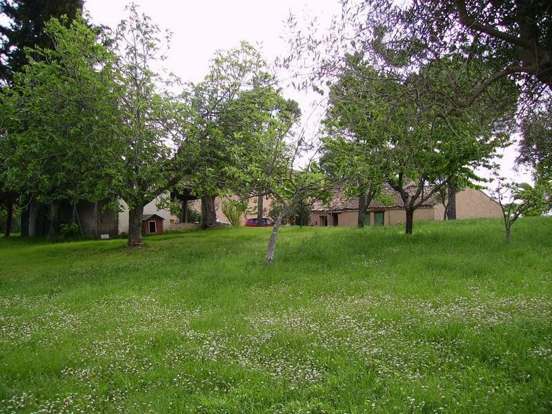 Casale in vendita a Corridonia